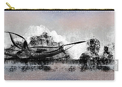 Penman Original-1262 Carry-all Pouch