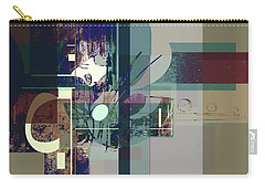 Penman Original-1282 Carry-all Pouch