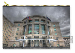 Pennsylvania Judicial Center Carry-all Pouch
