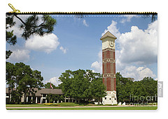 Pensacola State College Carry-all Pouch