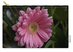 Carry-all Pouch featuring the photograph Perfection by Rhonda McDougall