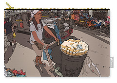 Philippines 1265 Mais Carry-all Pouch