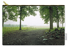 Pickett's Charge Carry-all Pouch