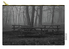 Picnic Anyone? Carry-all Pouch