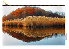 Piermont Backwater Carry-all Pouch