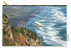 Piha Carry-all Pouch