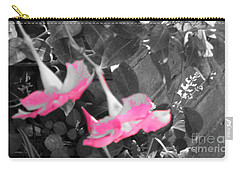 Pink Hats  Carry-all Pouch