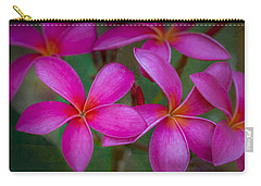 Pinkalicious Carry-all Pouch