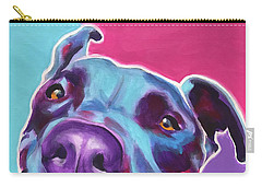 Pit Bull - Candy Carry-all Pouch