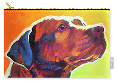 Pit Bull - Fuji Carry-all Pouch