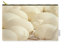 Pizza Dough Rising Carry-all Pouch