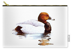 Pochard Carry-all Pouch