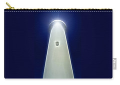 Point Arena Lighthouse Carry-all Pouch