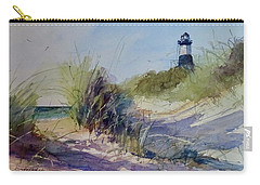 Point Betsie Carry-all Pouch