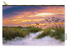 Point Sunrise Carry-all Pouch