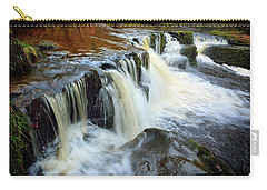 Pontneddfechan 1 Carry-all Pouch