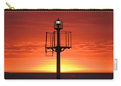 Port Hughes Lookout Carry-all Pouch