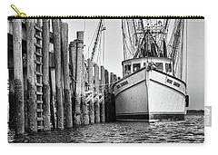 Port Royal - Miss Sandra Carry-all Pouch
