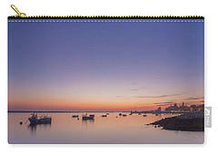 Porto Sunset 2 Carry-all Pouch