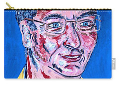 Portrait Dr. R. Meiritz Carry-all Pouch
