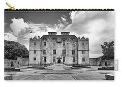 Portumna Castle Carry-all Pouch