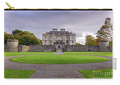 Portumna House  Carry-all Pouch