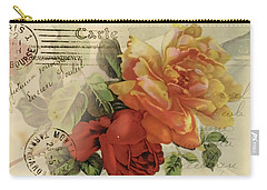 Postal Carry-all Pouch
