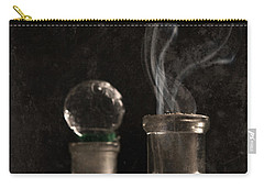 Potions Carry-all Pouch