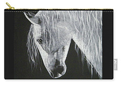 Power Horse Carry-all Pouch