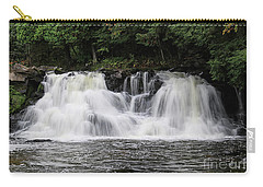 Power House Falls 2 Carry-all Pouch