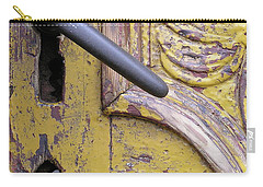 Poznan05 Carry-all Pouch
