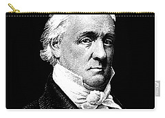 Buchanan Carry-all Pouches