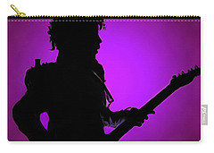Prince Rogers Nelson Collection - 1 Carry-all Pouch