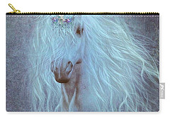 Princess Unicorn Carry-all Pouch