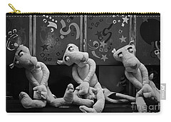 Carnival Games Photographs Carry-All Pouches
