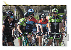 Pro Women 2 Carry-all Pouch