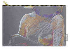 Profile 2 Carry-all Pouch