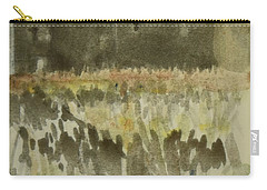 Provence Stenhus. Up To 60 X 90 Cm Carry-all Pouch