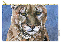 Puma - The Hunter Carry-all Pouch