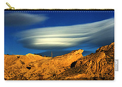 Pure Nature Spain  Carry-all Pouch