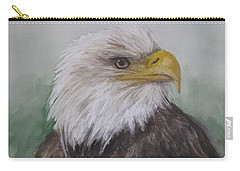 Pyrague Eagle Carry-all Pouch