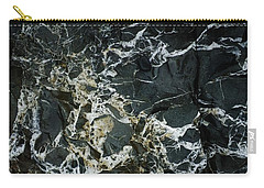 Quartz Veins Abstract 1 Carry-all Pouch