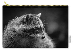 Raccoon 3 Carry-all Pouch