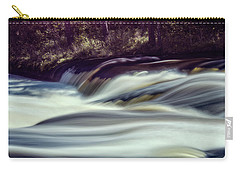 Raging River Carry-all Pouch
