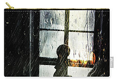Rain In My Heart Carry-all Pouch