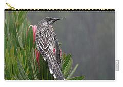 Rainbird Carry-all Pouch