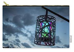 Rainbow Light Carry-all Pouch