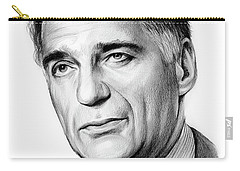 Ralph Nader Carry-all Pouch