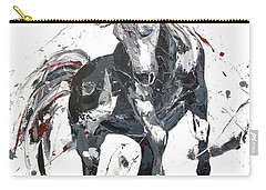 Rapture Carry-all Pouch