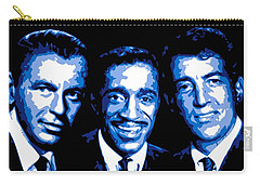 Ratpack Carry-all Pouch